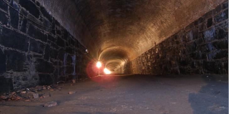 Atlantic_Ave_Tunnel