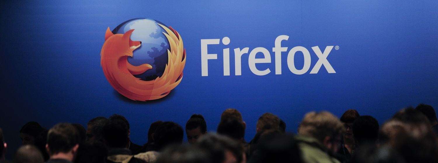Mozilla's Lightbeam for Firefox Add-on Shows How Sites Are Tracking Us