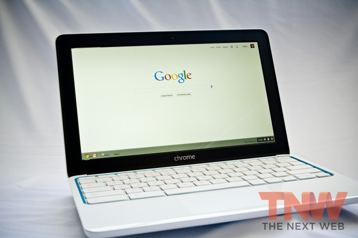 HP Chromebook 11 review: Worth the $279 price, but still too limited