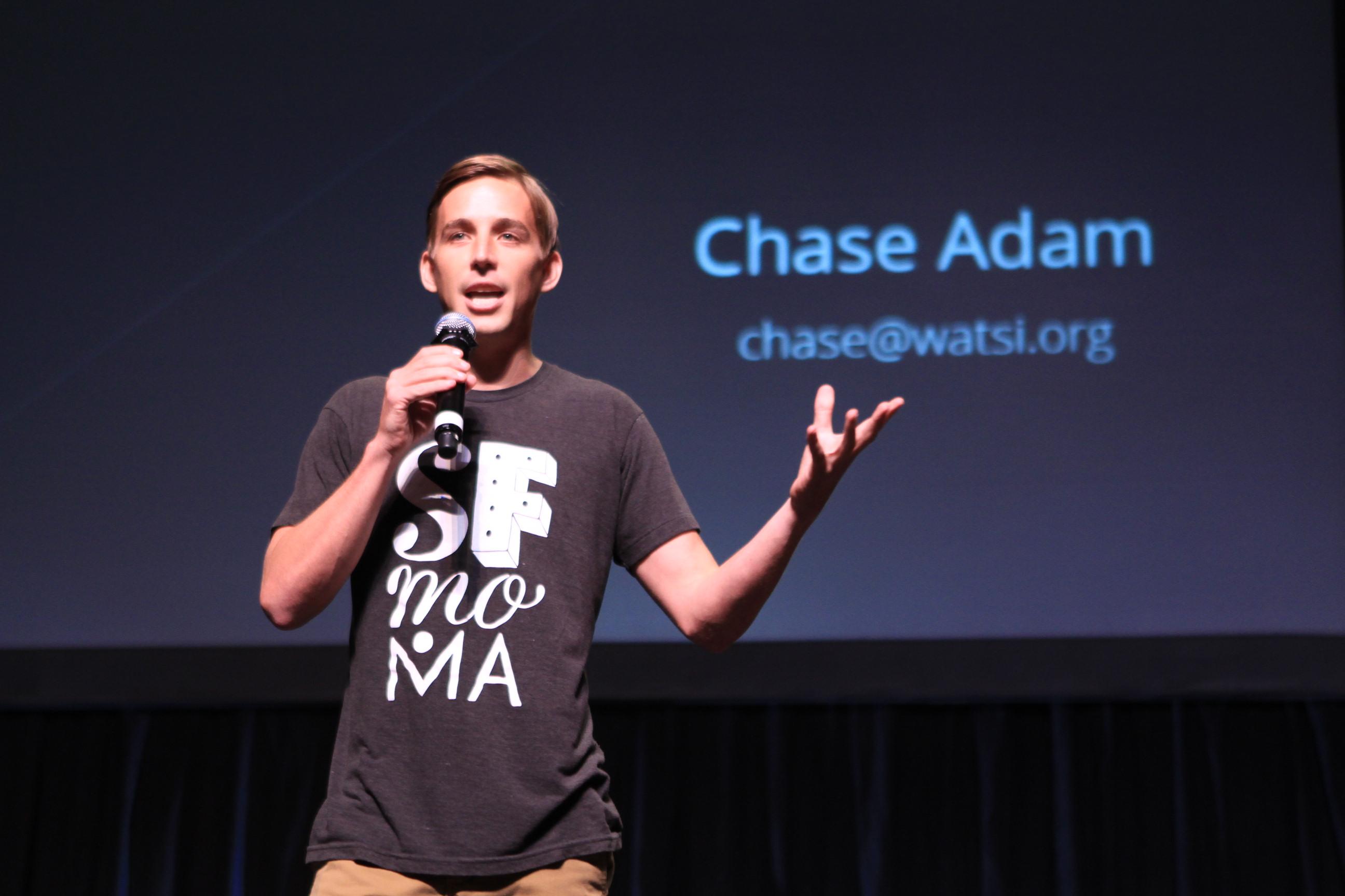 Healthcare platform Watsi lands $1.5 million donation from gaming startup Humble Bundle