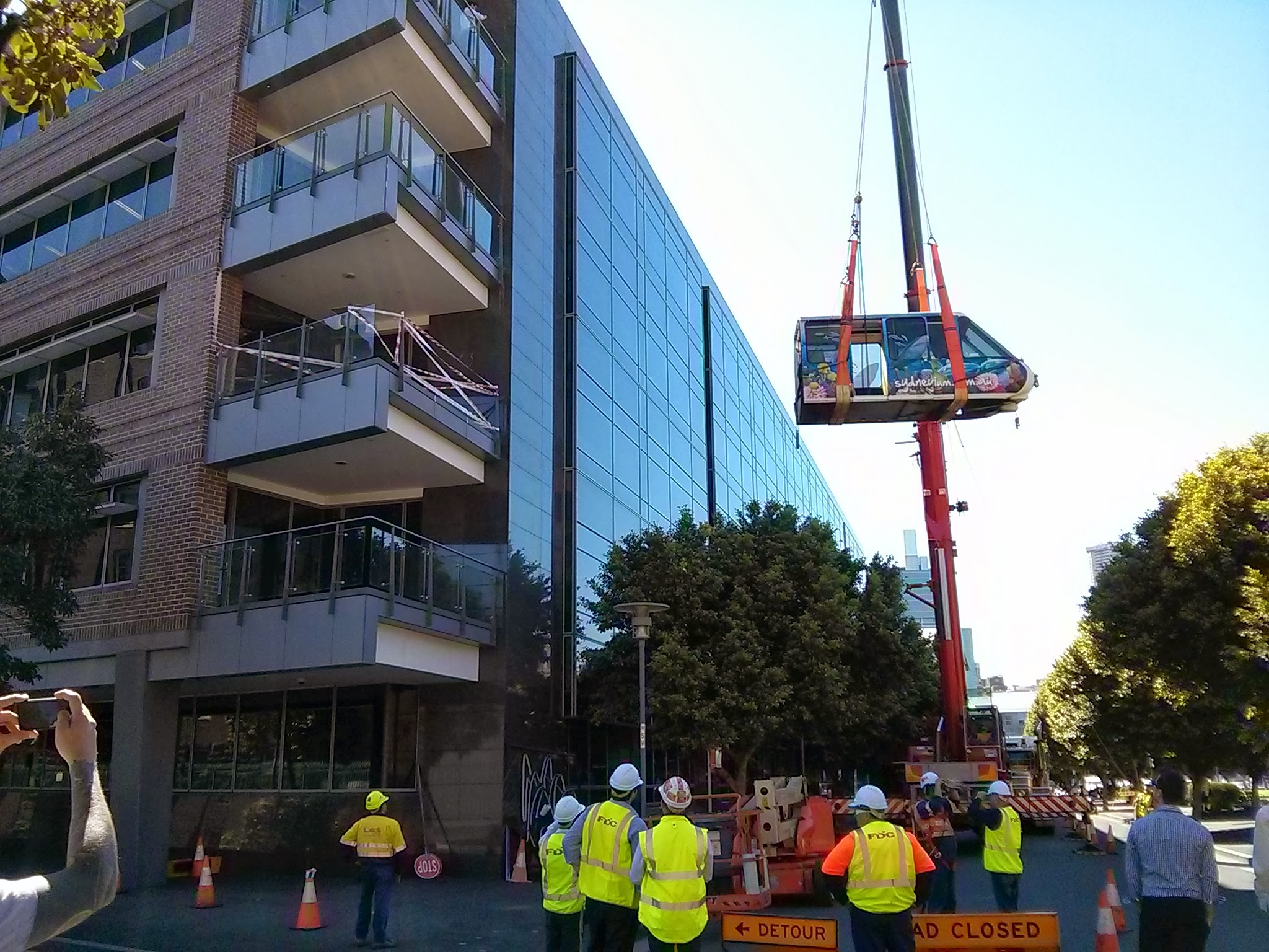 google office in sydney. IMG_20131009_102746 Google Office In Sydney L