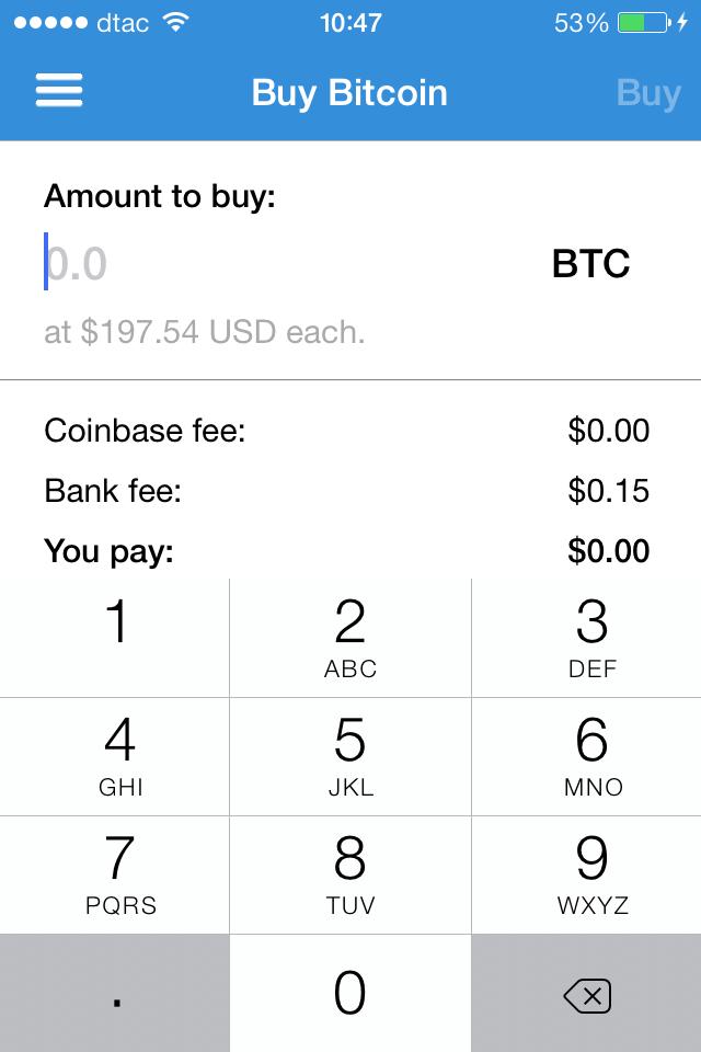 how to bitcoin to usd Burkina-Faso