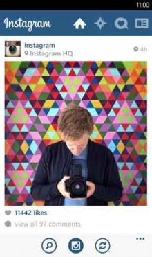 InstagramforWPhome1-2_thumb_3C840212