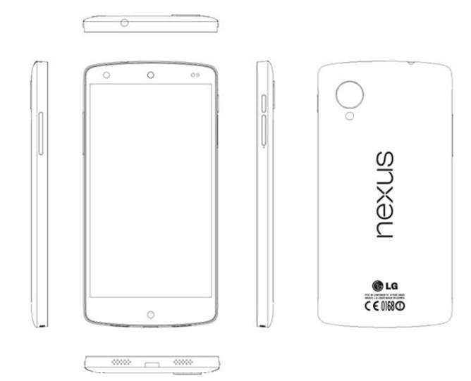 LG-Nexus