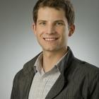Matt Hunckler