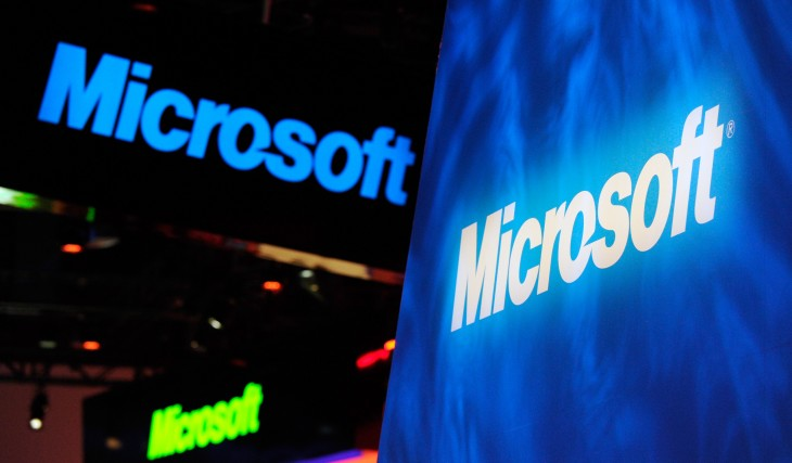 Microsoft's 2013 in review: A year of convergence and integration