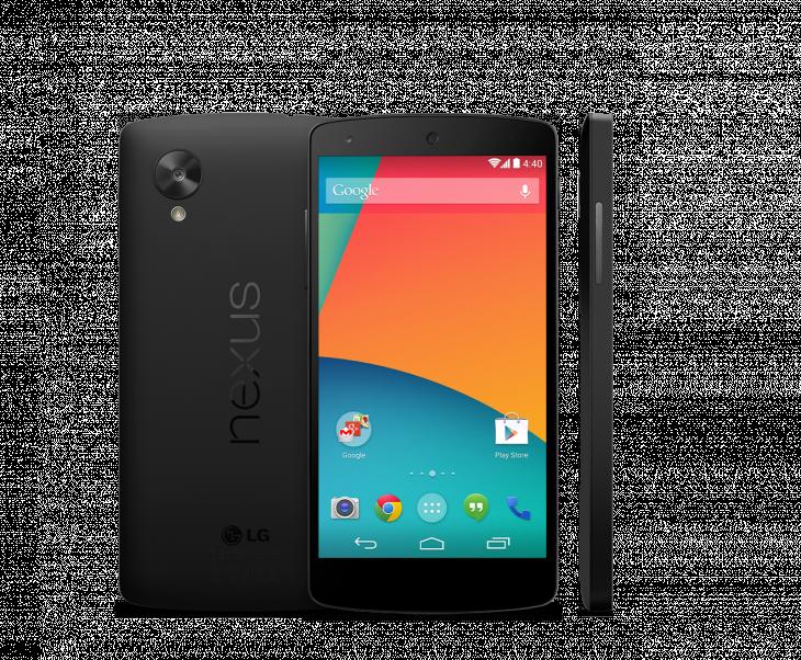 Nexus_5_Leaked_Press_Render_Google_Server_01