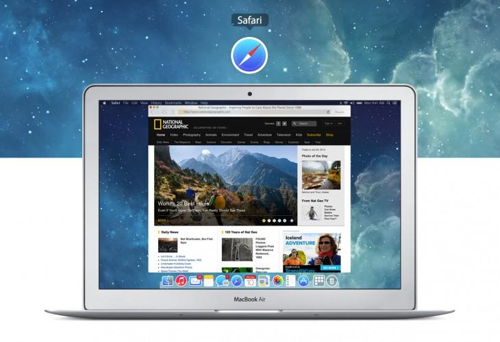 OS-X-1