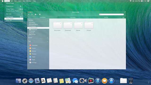 OS-X-4
