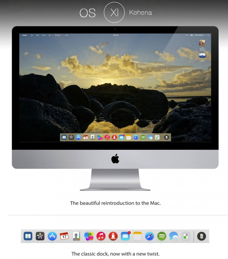 OS-X-5