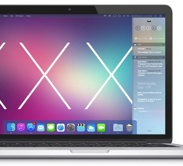 OS-X-7