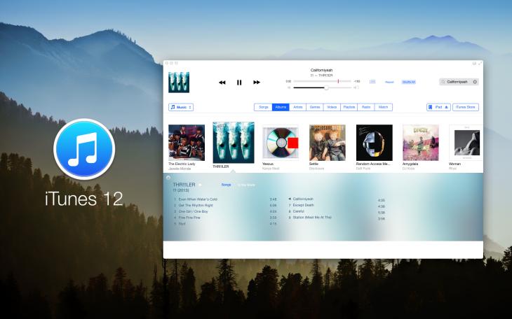 OS-X-iTunes