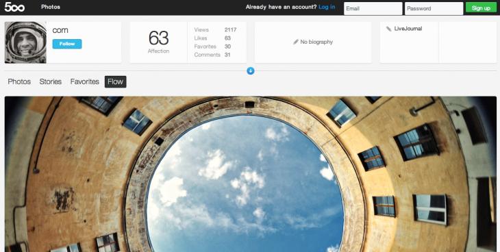 Screen shot 2013-10-31 at PM 03.41.27