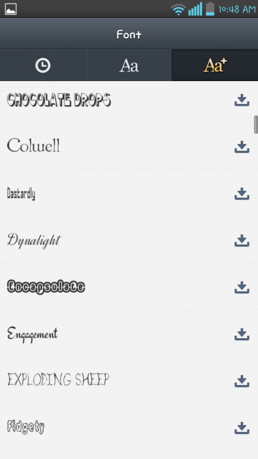 Screenshot_2013-10-08-10-48-31