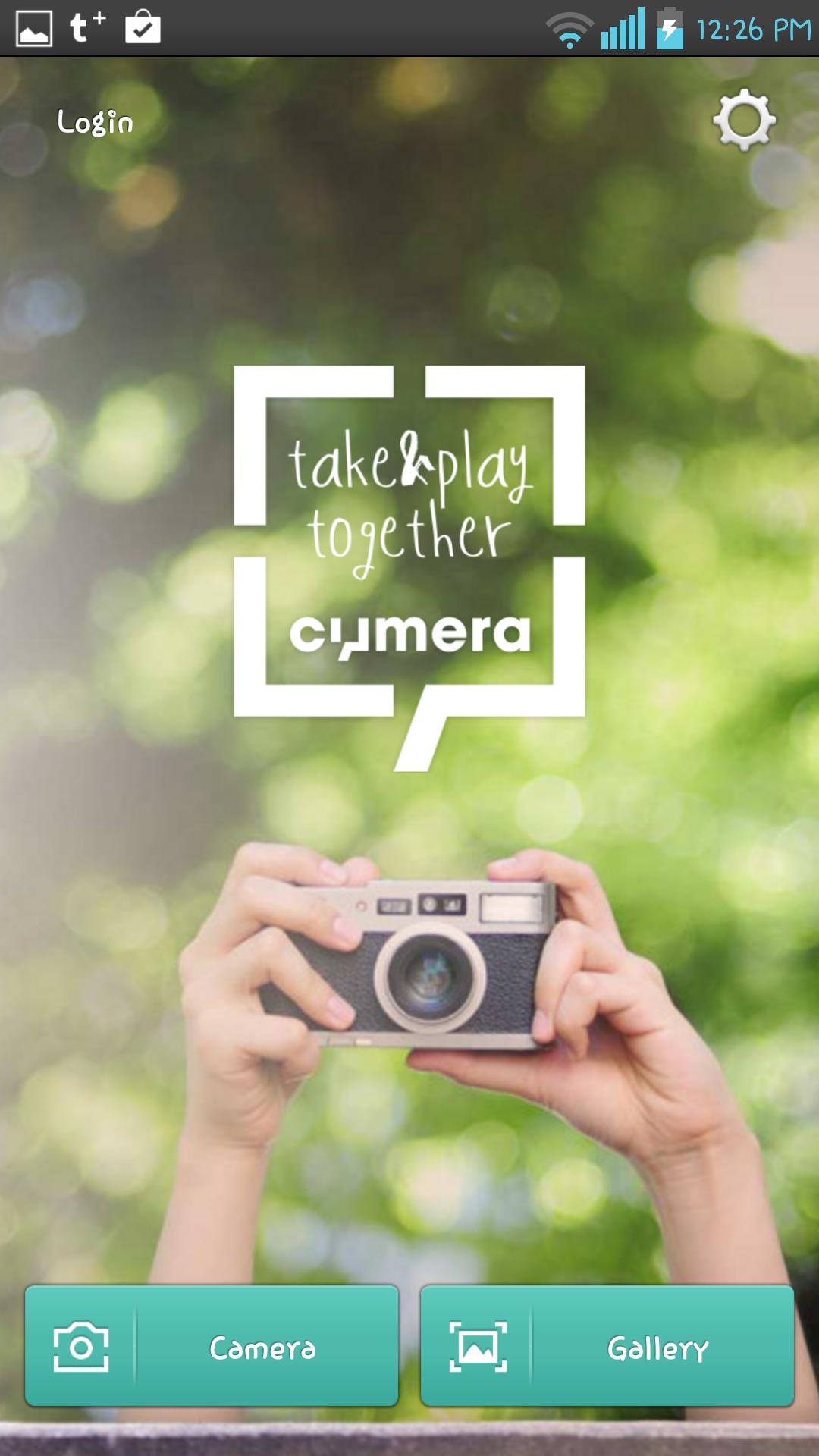 Bringing the Purikura Booth to Your Phone: 5 Photo-editing