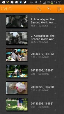Screenshot_2013-10-14-17-51-48