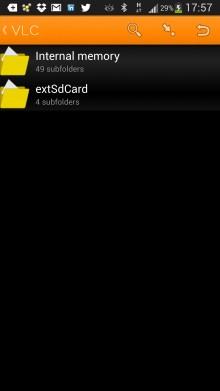 Screenshot_2013-10-14-17-57-43