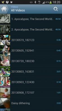 Screenshot_2013-10-14-18-20-29