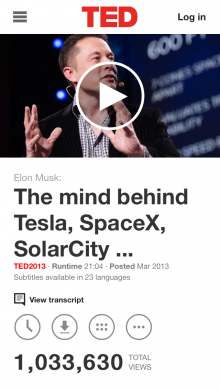 TED2.0_ElonMusk-mobile