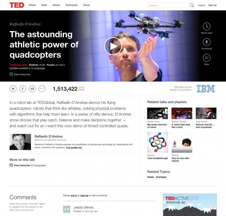 TED2.0_RaffaelloDAndrea
