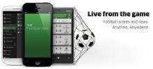 TheFootballApp