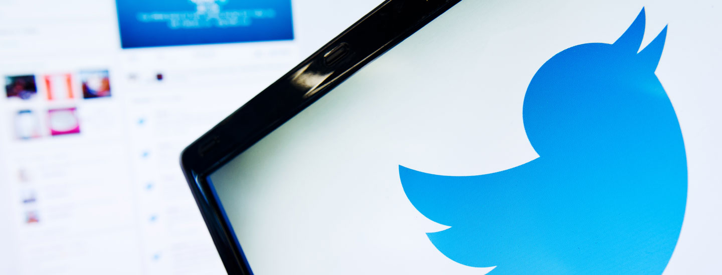 Twitter IPO filing reveals company looks to raise $1 billion