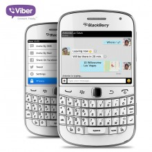 ViberBB-3.1