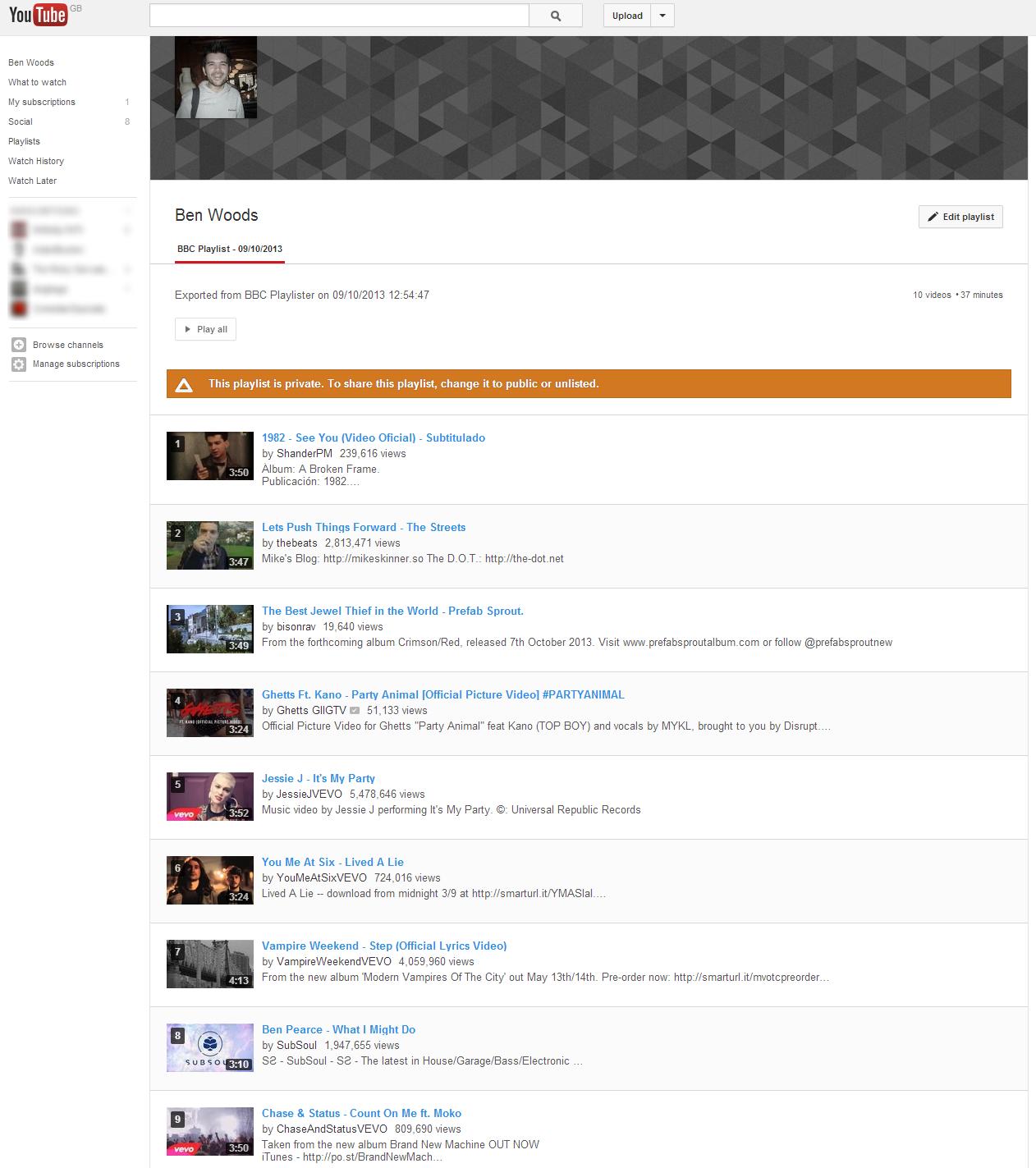 YouTube_export