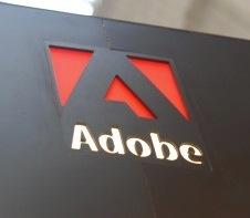 Adobe acquires photo editing platform Aviary