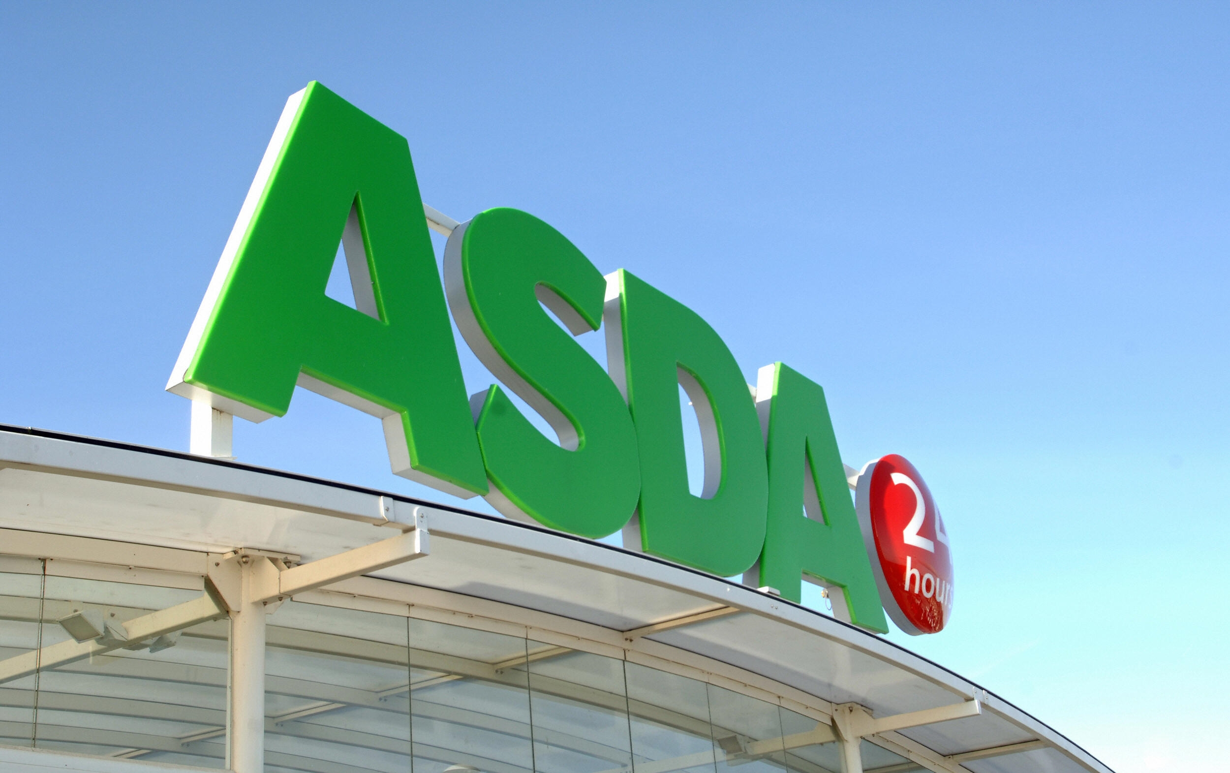 Asda Trialling 3D Printing Service In-store from Next Week