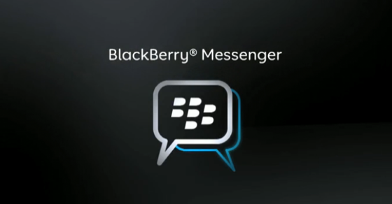 How to skip the waiting list and begin using BBM on iOS and Android now.