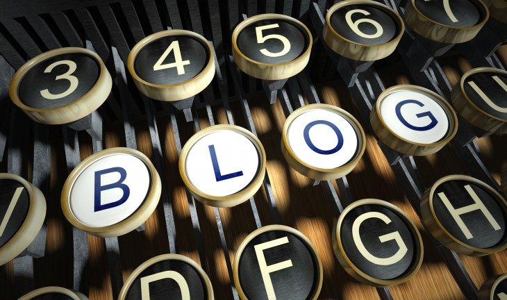 The 2016 guide for flawless blog optimization
