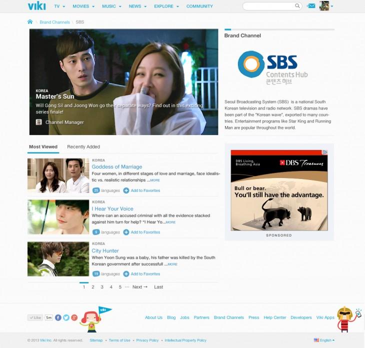branded-channel-sbs