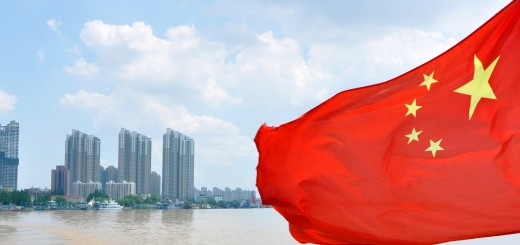 china flag 520x245 Risk averse Chinese mobile tech firms...		</div><!-- .entry-summary --> 	</div><!-- .text --> </article><!-- #post-## --> 					</div>  										<div class=