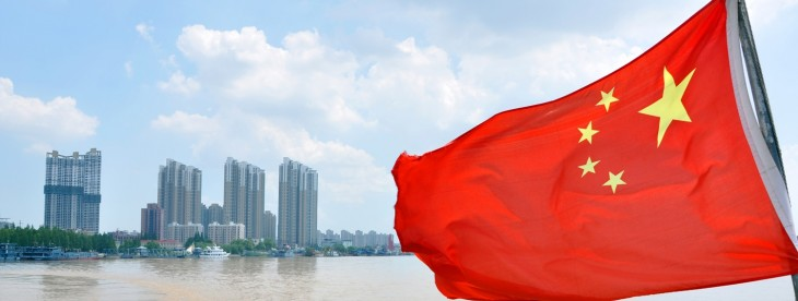 7 key trends from China's tech scene in 2013