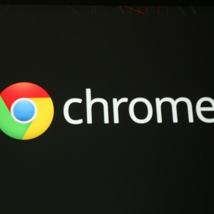 chrome crop 730x730 Google is bringing Chrome OS design and features to its Chrome browser for Windows 8