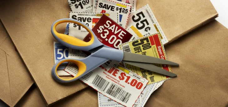 Savings.com's new Favado app crowdsources the best sales at your local grocery stores