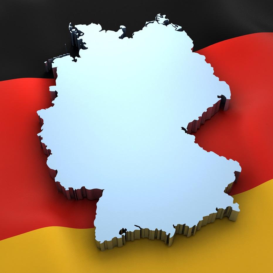 Single hauptstadt deutschland 2013