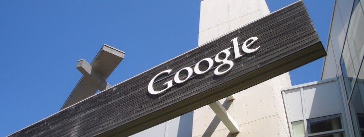 "Google Now on Android gets ""OK Google"" hotword, real-time Waze traffic data, and website updates"