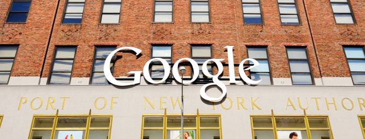 Google launches Cloud Platform for Startups, a program that offers $100,000 in credit and 24/7 support ...
