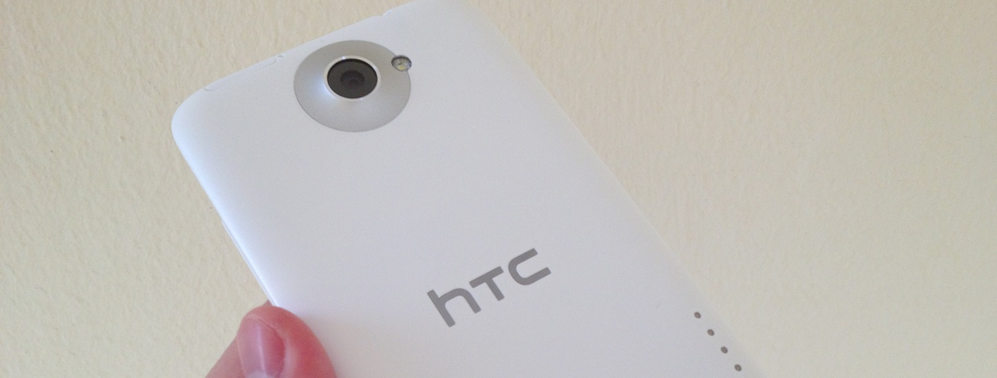 This Multimillionaire Thinks HTC Is 'Undervalued'