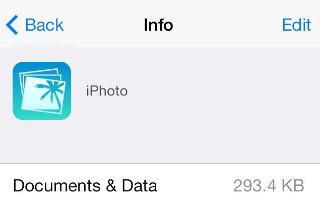 iPhoto-app-9to5Mac