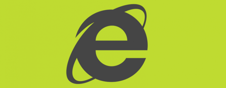 Microsoft releases toolkit to let Windows 7 users avoid automatically upgrading to IE11