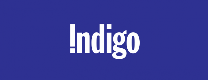 Canada's Indigo Books and Music launches Android and iOS app for mobile and in-store purchasing ...