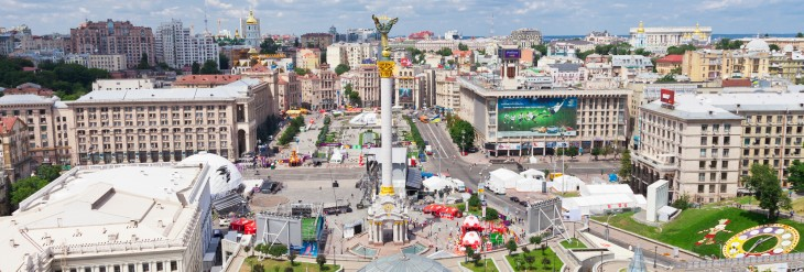 App testing platform Ubertesters wins top prize at Ukraine's IDCEE 2013 conference