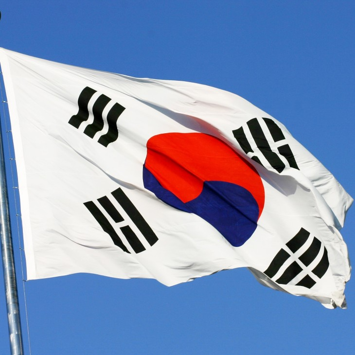 South Korea forces Apple and Google to revise app store terms for easier paid app refunds