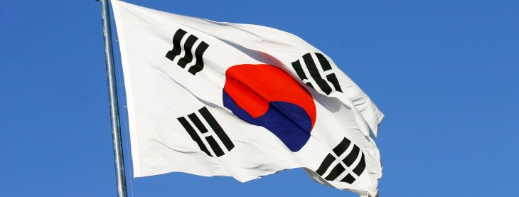 iOS developers now need to provide public contact details to offer apps in South Korea