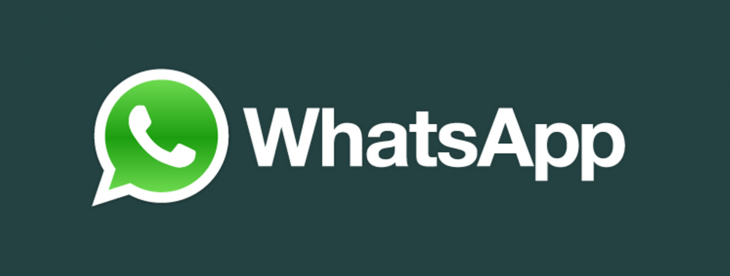WhatsApp finally updated for iOS 7, adds 'broadcast to list' feature and more