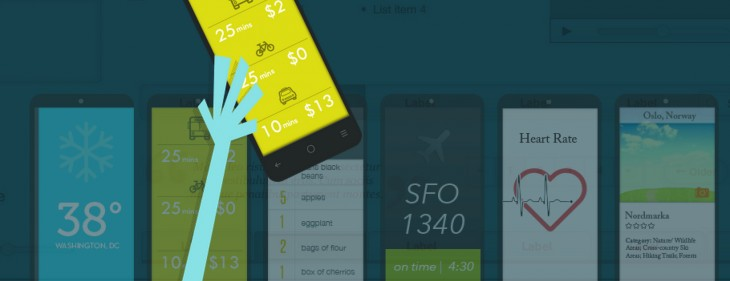 Calling next-gen mobile innovators