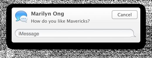 notifications-1-osxmavericks